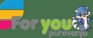 ForYou - turistička agencija u Nišu