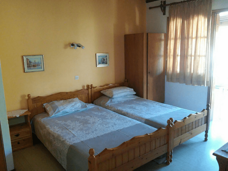 platamon apartmani