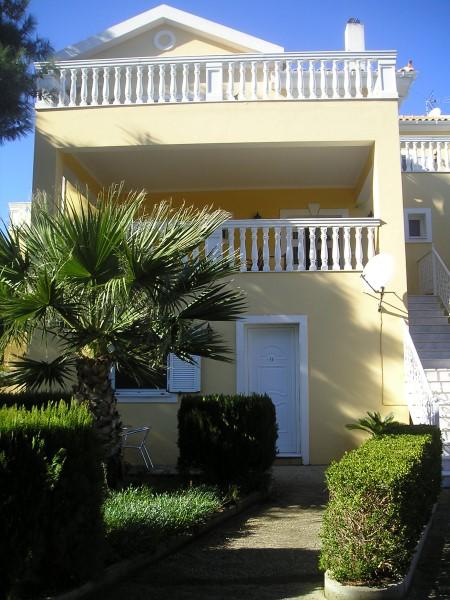 grcka kefalonija apartmani