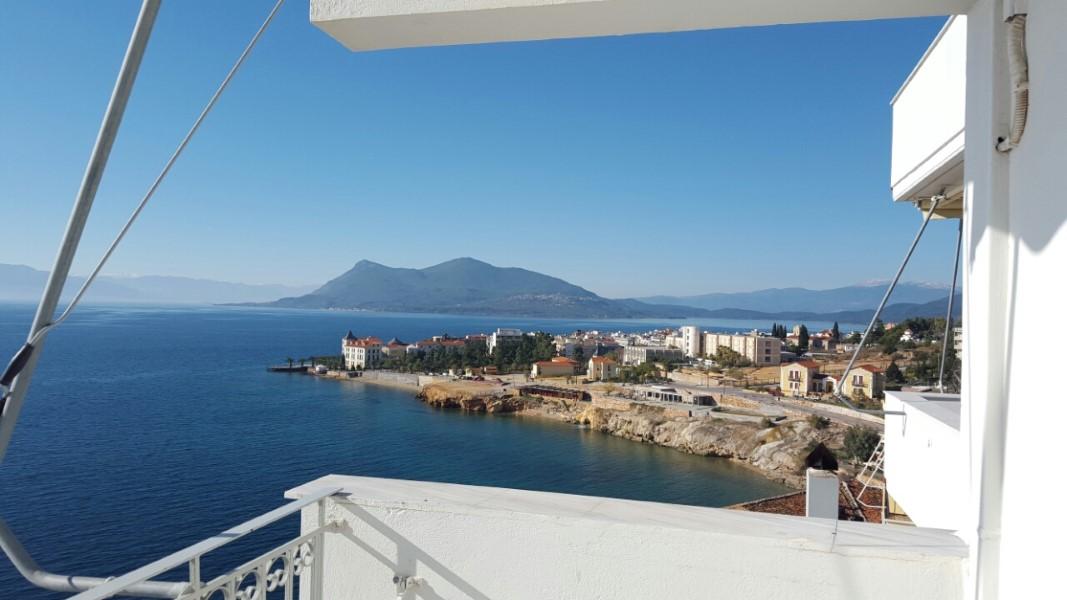 grcka apartmani jeftino