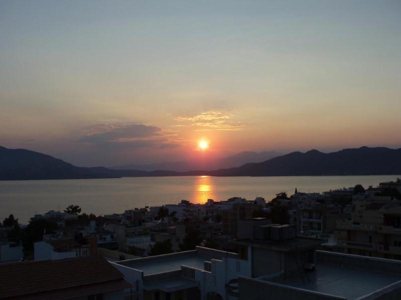 grcka apartmani edipsos