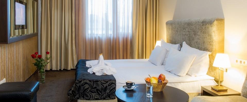 Zimovanje 2021 - hotel.Grand Bansko 4* - Bansko 2021