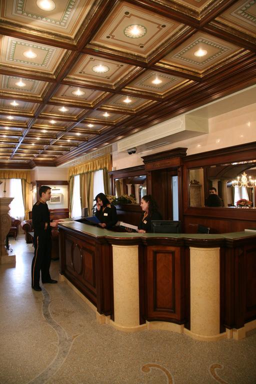 Hotel Festa Winter Palace 5*,Borovec 2021, Zimovanje 2021 u hotelu Festa Winter Palace