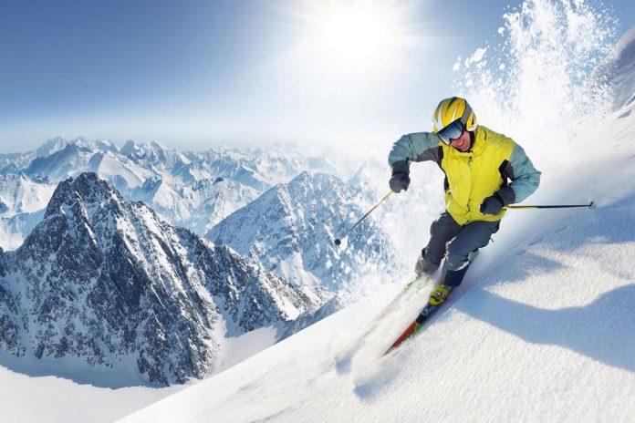 Najpopularnija skijališta u Bugarskoj
