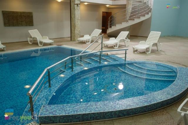 Bansko 2021, hotel Panorama Resort 4*,Bansko 2021