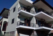 Neos Marmaras - Letovanje 2019