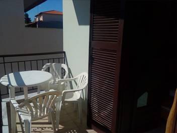 neos marmaras more grcka
