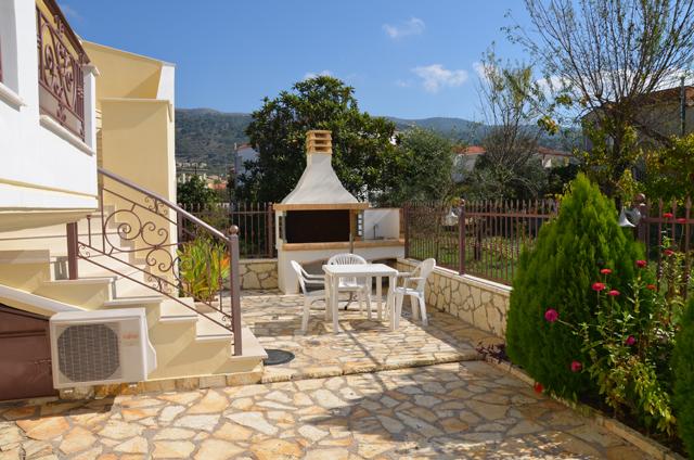 sivota more grcka