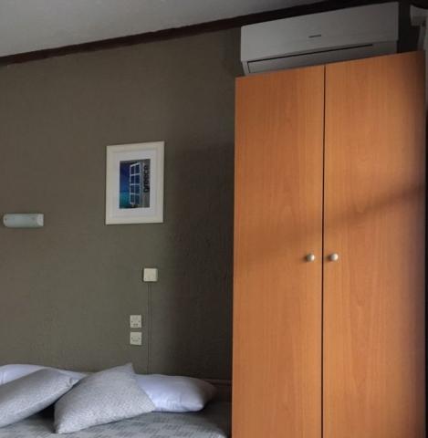 apartmani letovanje grcka