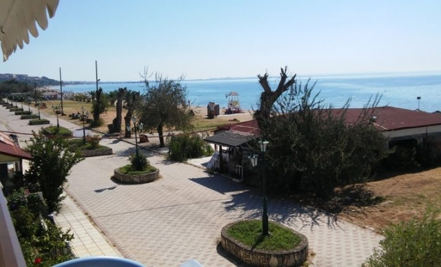 grcka letovanje povoljno 2019