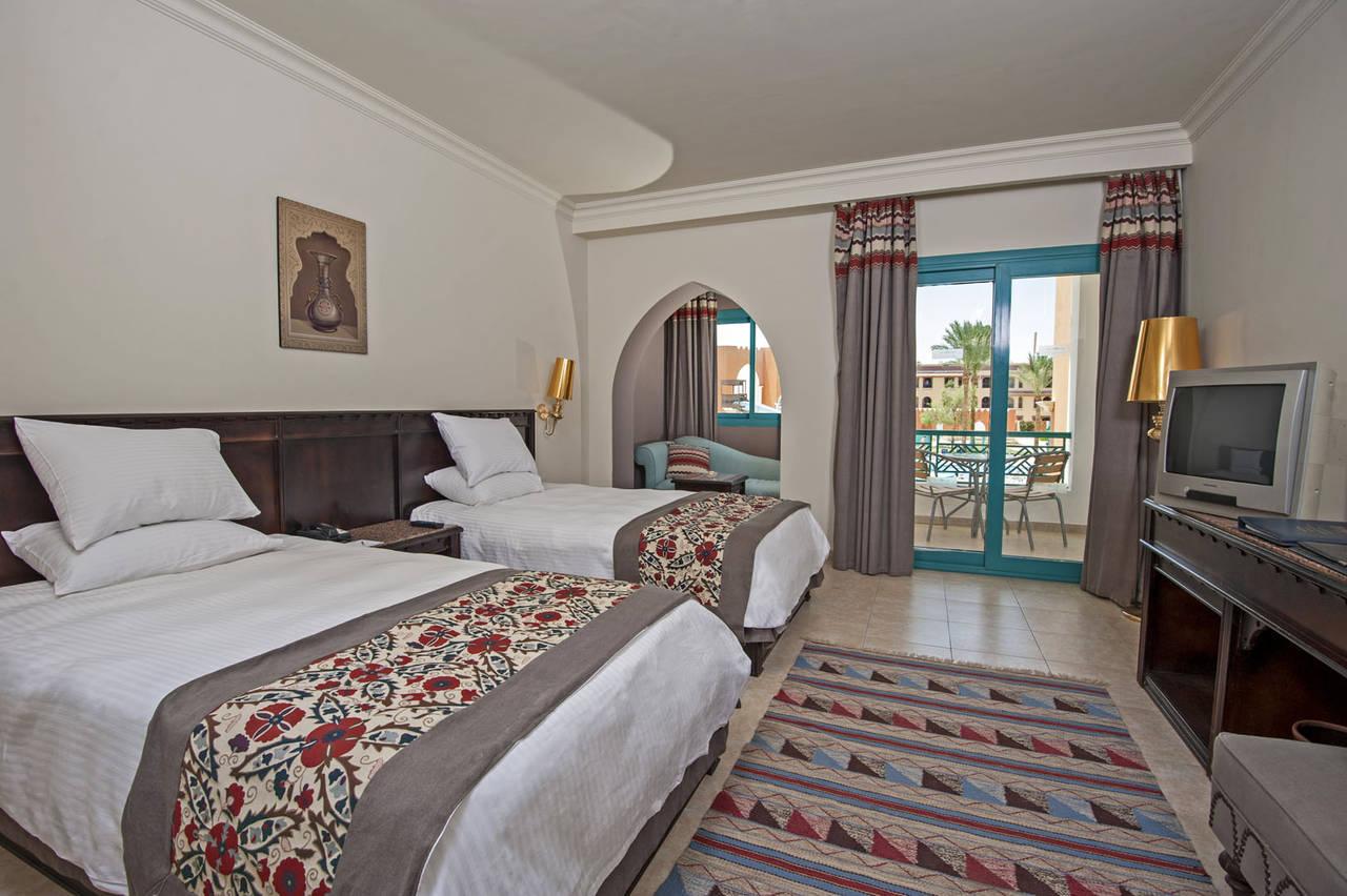 letovanje-egipat-hoteli-hurgada