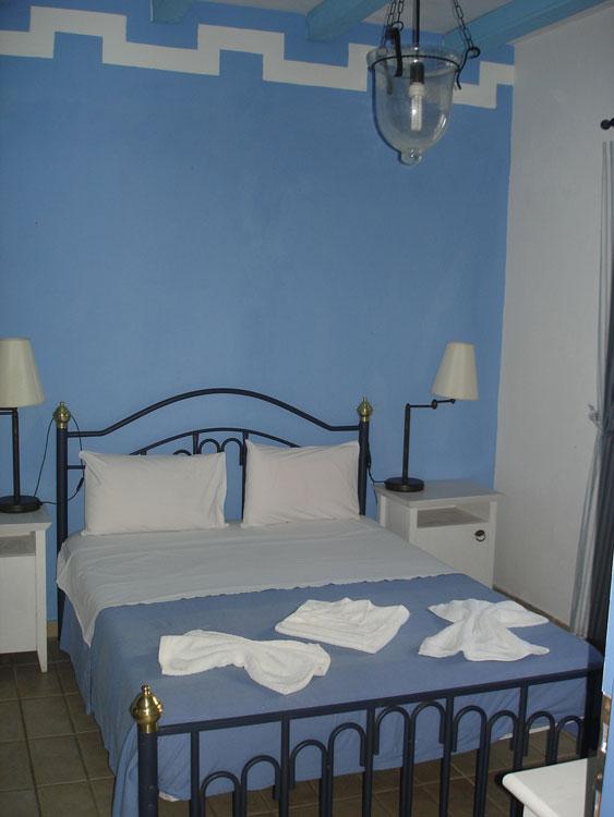 neos-marmaras-apartmani
