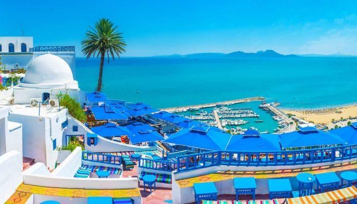 Letovanje u Tunisu