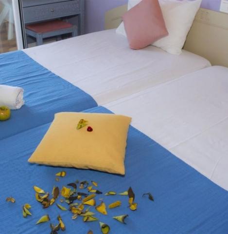 Hotel Krit Letovanje