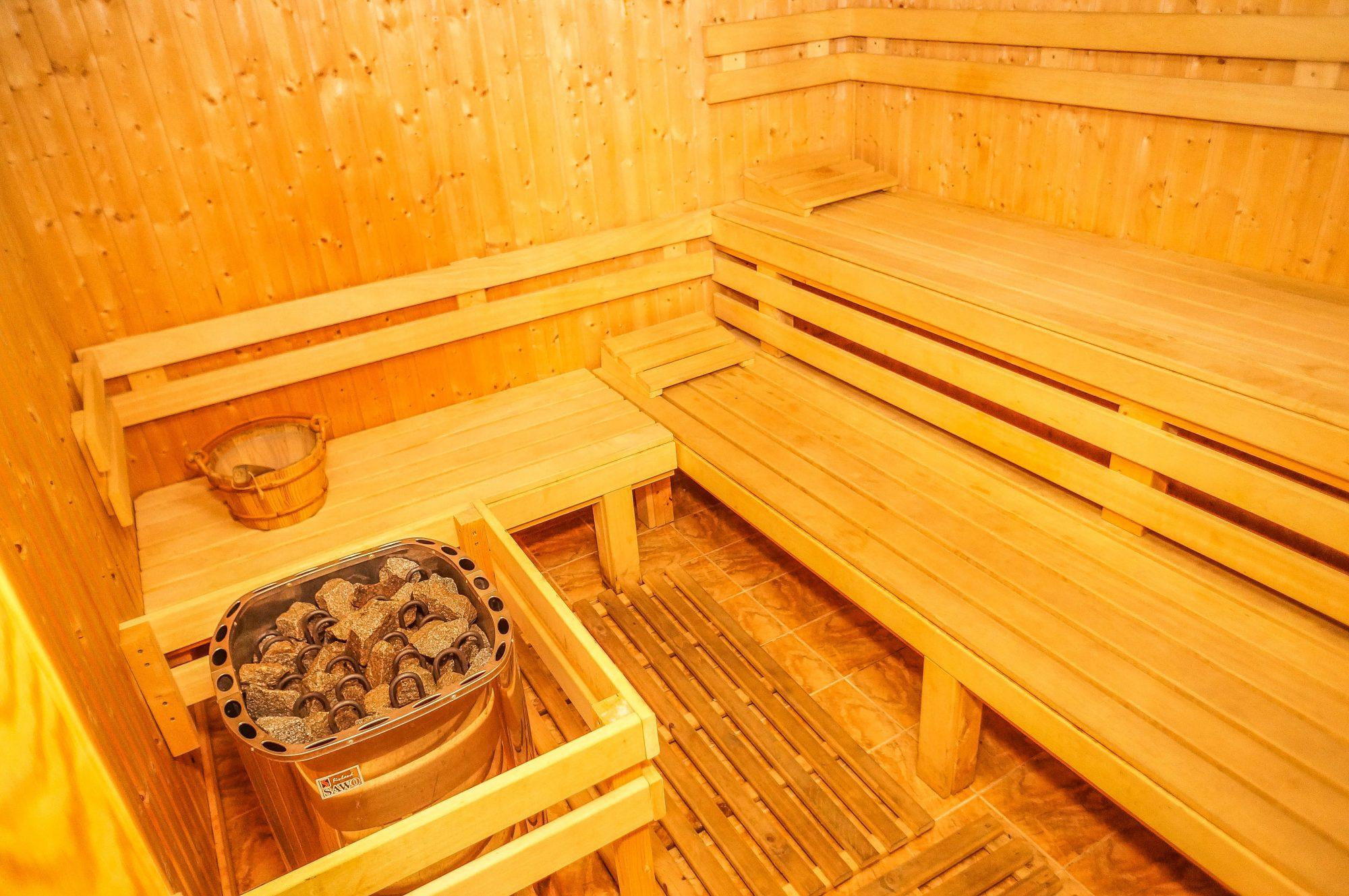 borovec-povoljno-zimovanje-2020