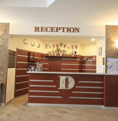Bugarska Zimovanje 2021 - Hotel Dafovska 3*** - Pamporovo Zima 2021