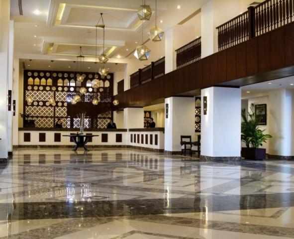 Egipat-Hoteli-letovanje