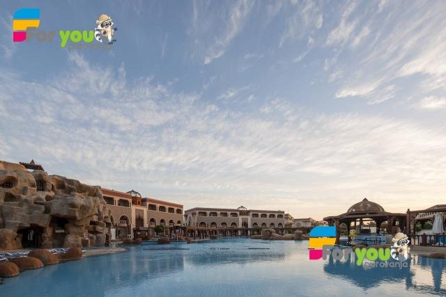 Egipat_Hoteli-letovanje