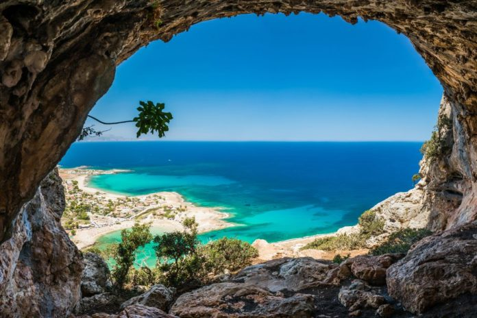 Krit - Ostrvo Zdravlje i izvrsne antičke kuhinje • ForYou ...