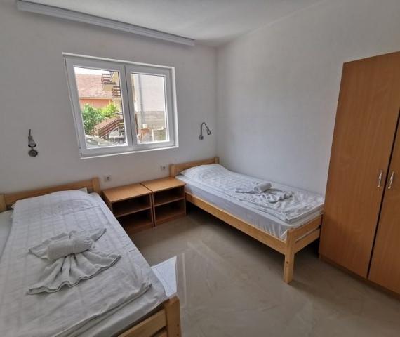 apartmani-sokobanja